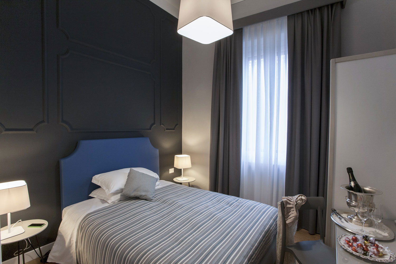 camera-hotel-tripla-empoli-hotel-il-sole9