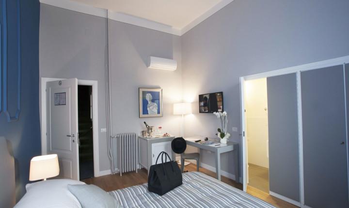 camera-hotel-vicino-stazione-empoli-firenze-pisa-siena