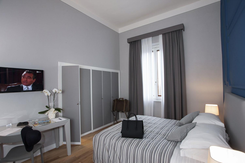 camera-hotel-vicino-stazione-empoli-firenze-pisa-siena5