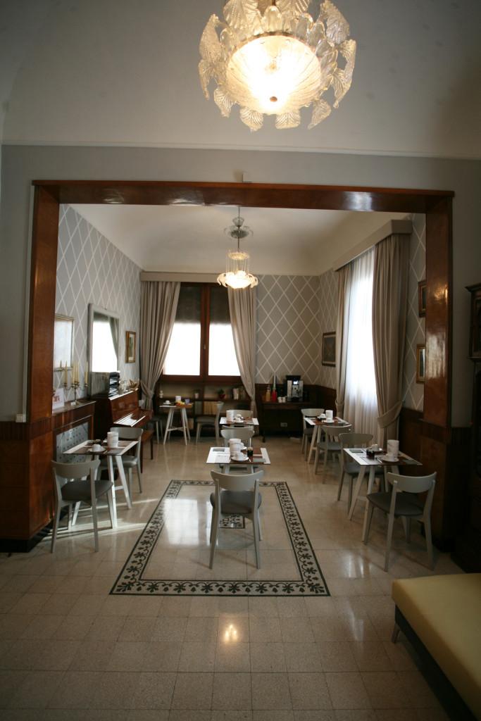 hotel-il-sole-empoli-colazione11