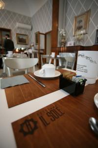 hotel-il-sole-empoli-colazione5