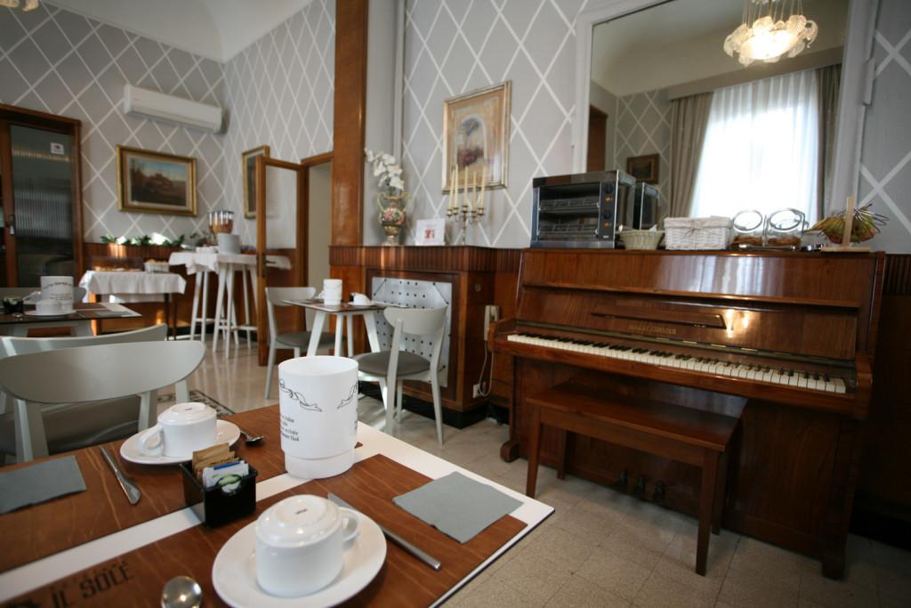 hotel-il-sole-empoli-colazione6
