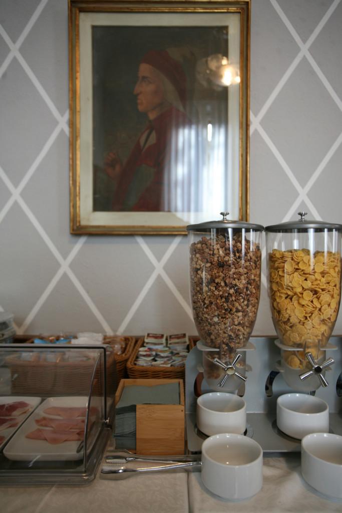 hotel-il-sole-empoli-colazione7
