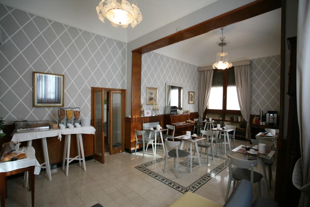 hotel-il-sole-empoli-colazione9