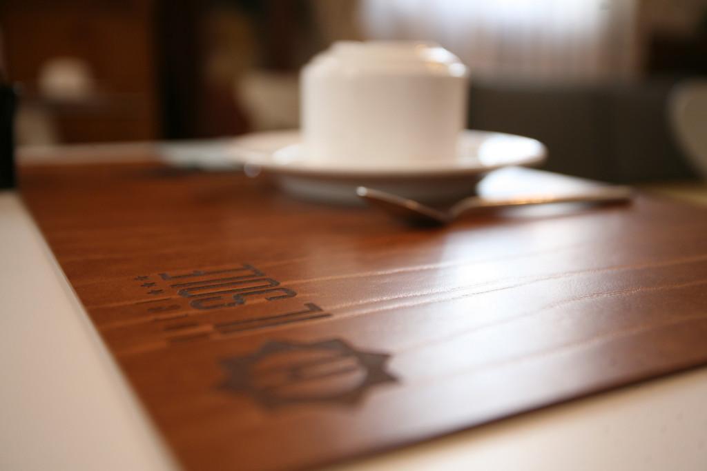 hotel-il-sole-empoli-colazioni2