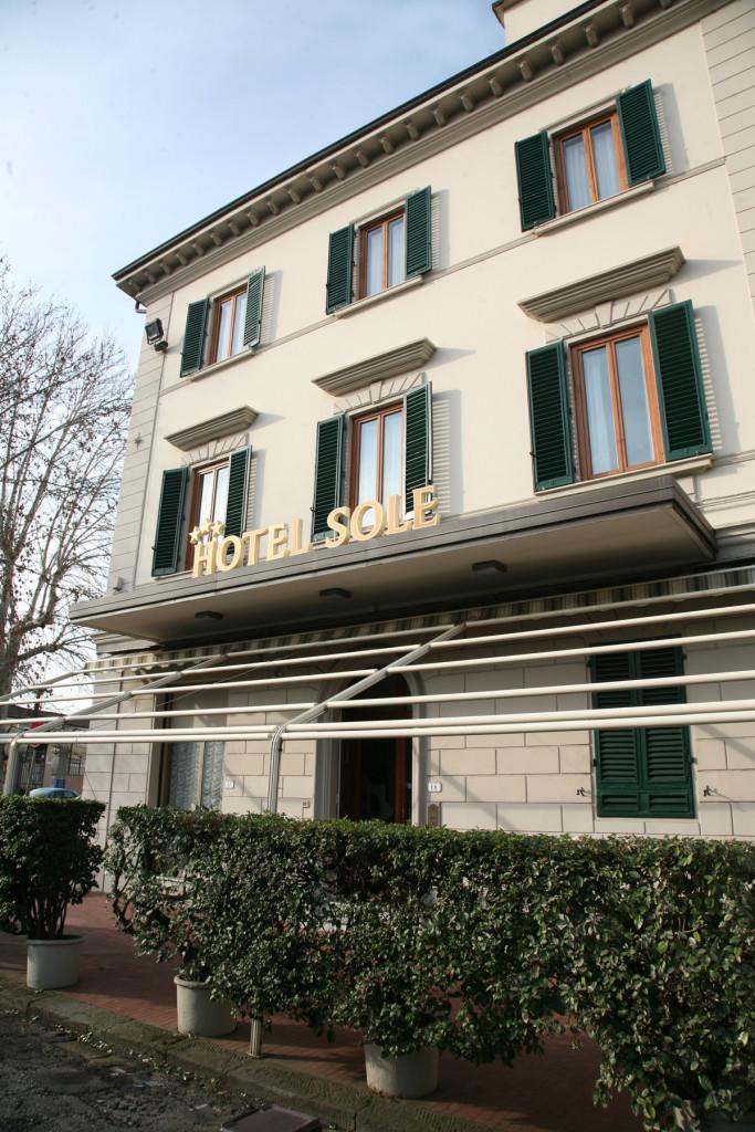 hotel-il-sole-empoli-esterno3