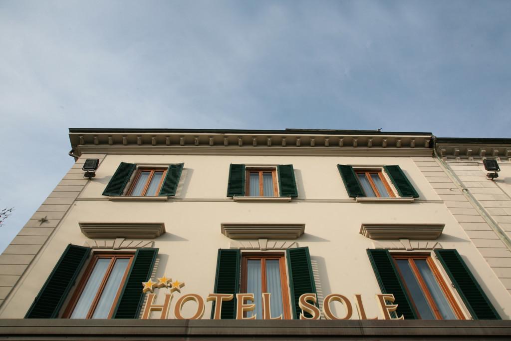 hotel-il-sole-empoli-esterno5