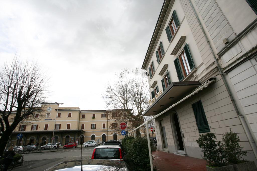 hotel-il-sole-empoli-ingresso-stazione