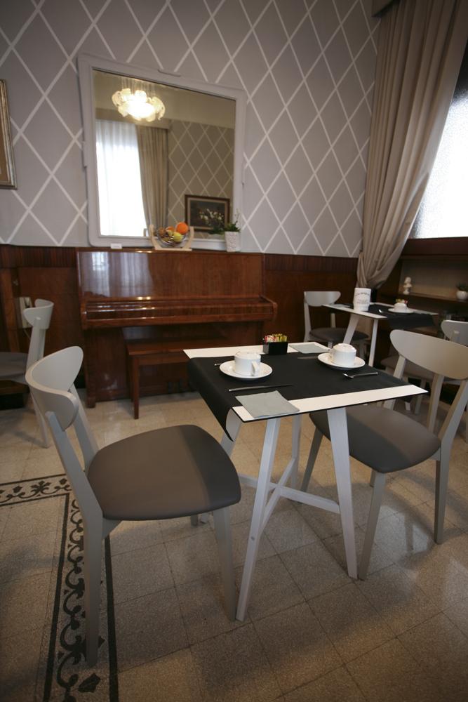 hotel-il-sole-empoli-sala-colazione