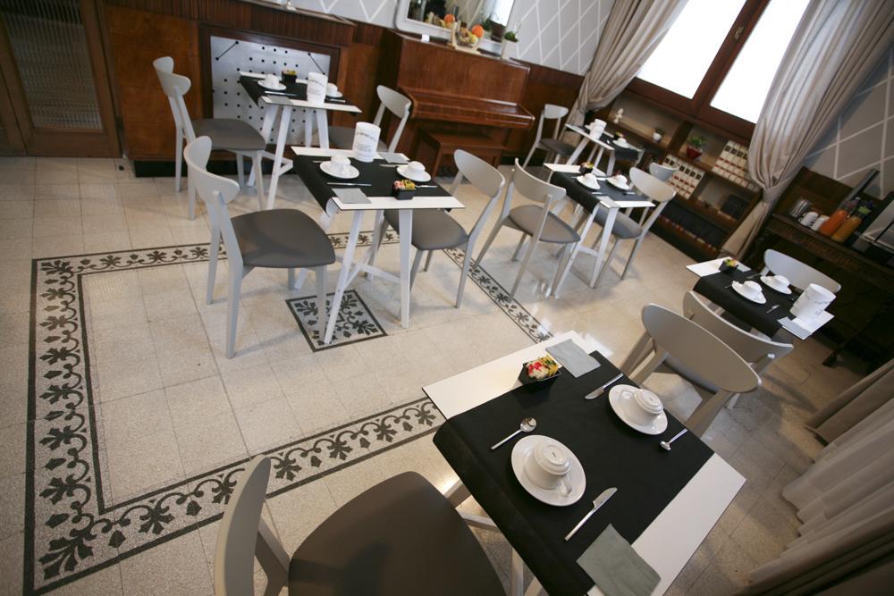 hotel-il-sole-empoli-sala-colazione1