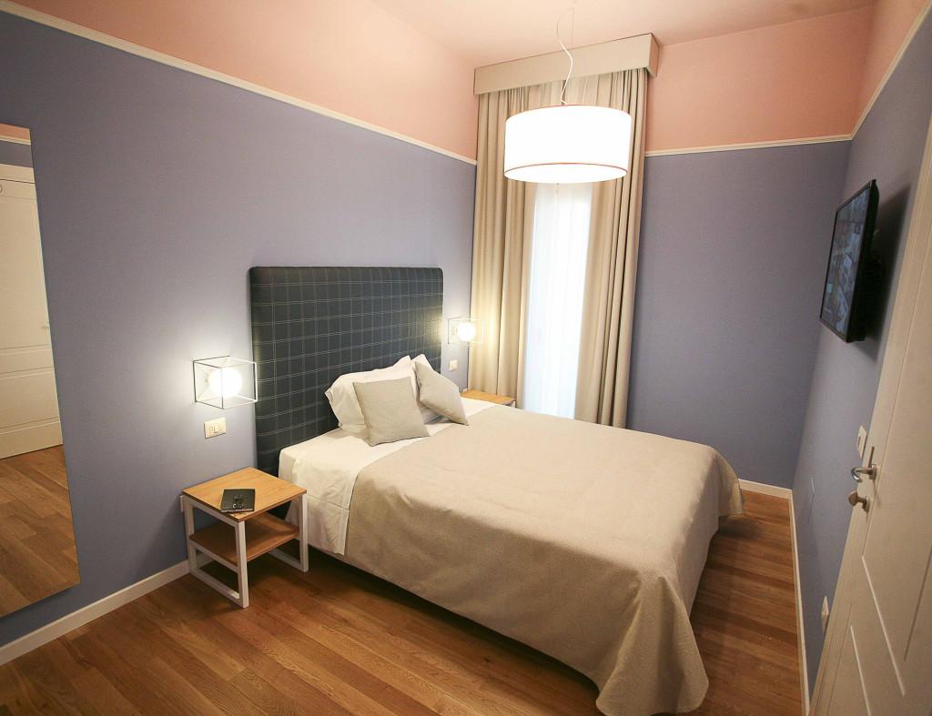 hotel-il-sole-empoli-terzo-piano