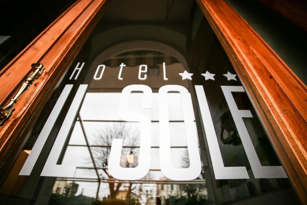 ingresso-hotel-il-sole-empoli4