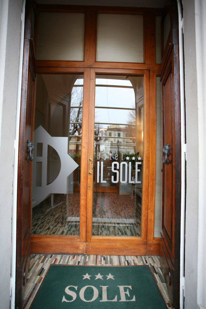 ingresso-hotel-il-sole-empoli8