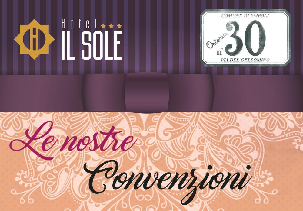 convenzione-osteria30-hotel-sole