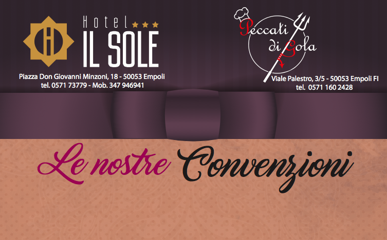 convenzioni-hotel-il-sole-empoli