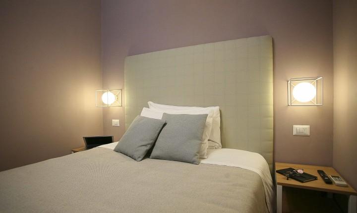 hotel-il-sole-empoli-camera-singola-letto-francese1