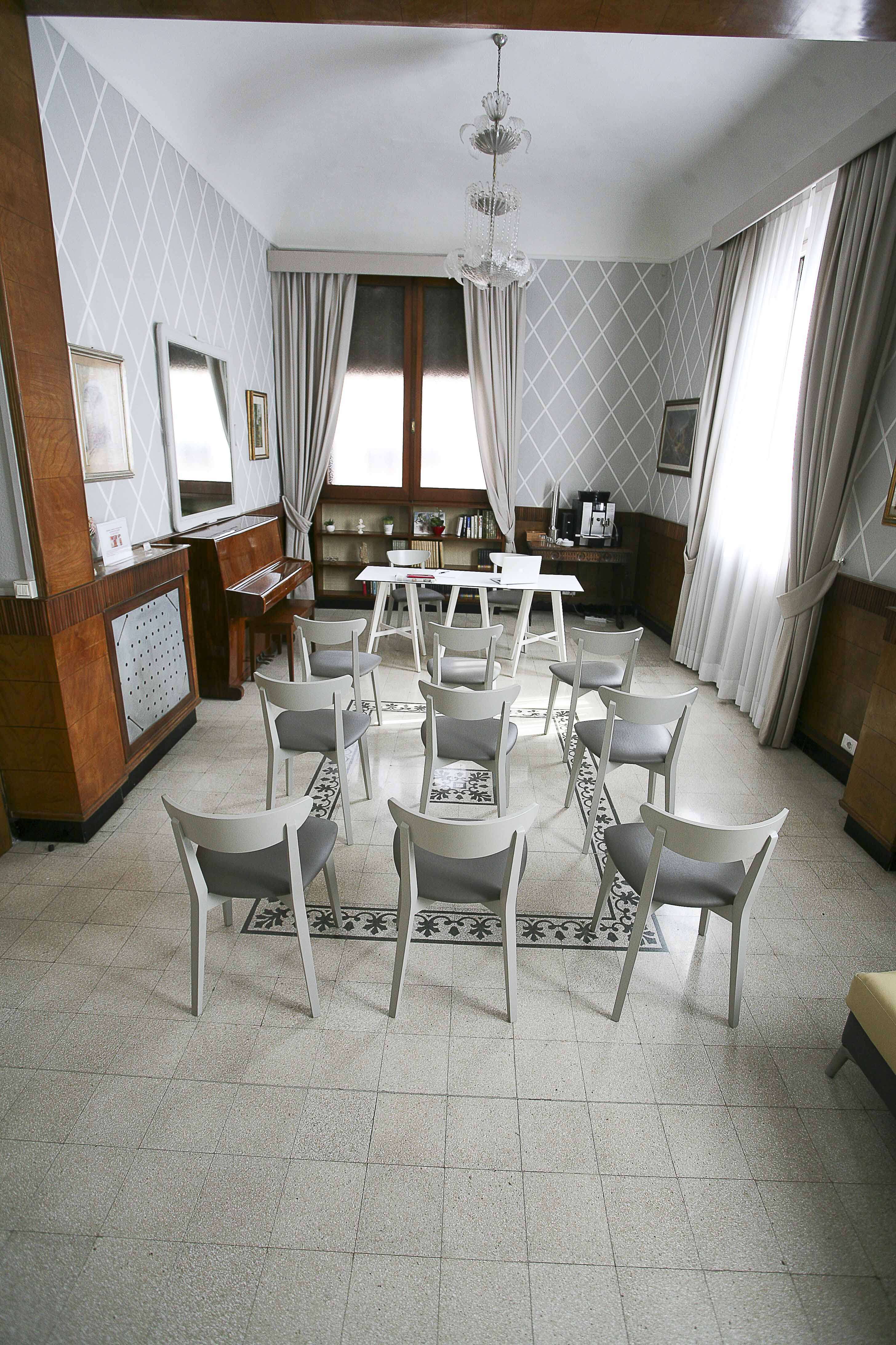 Sala piccole riunioni 1.0